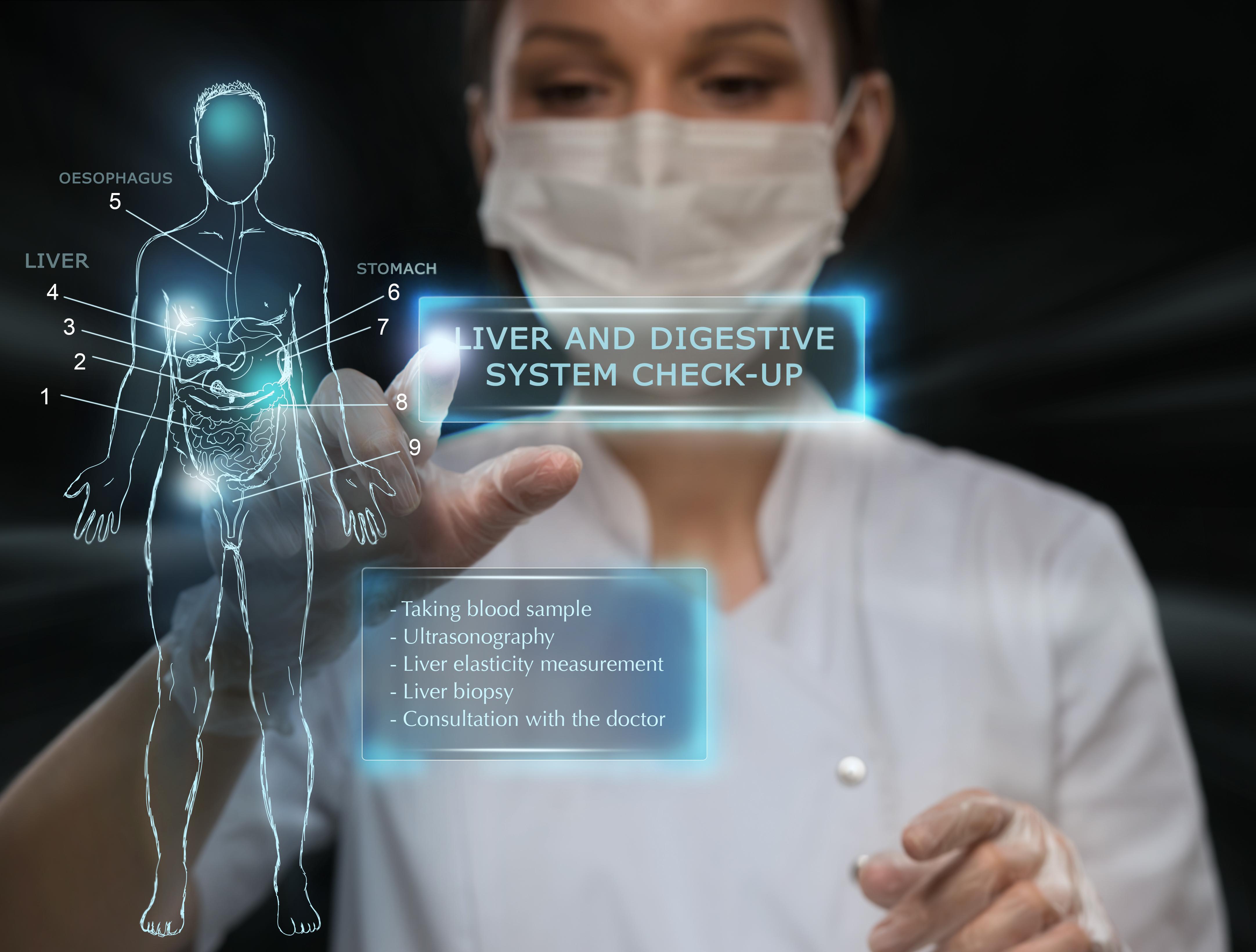 Inovação na saúde e bem estar